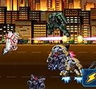 game-robot-ban-tia