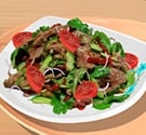 game-salad-bo-kieu-thai