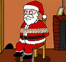 game-santa-tim-loi-thoat
