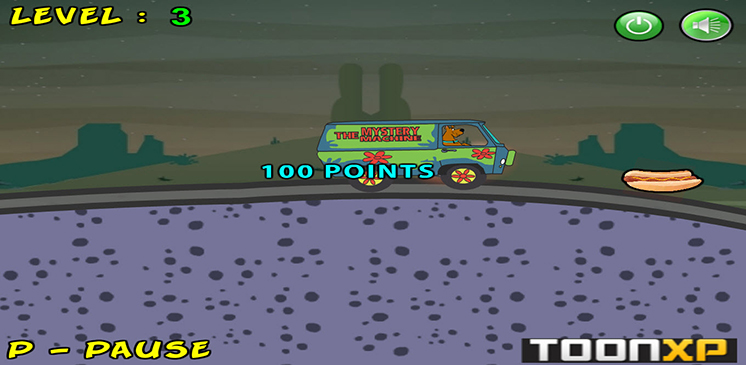 Game-scooby-doo-lai-xe-hinh-anh-2