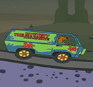 game-scooby-doo-lai-xe