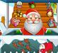 Shop quà Noel