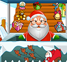 game-shop-qua-noel