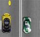 Siêu xe ngược chiều