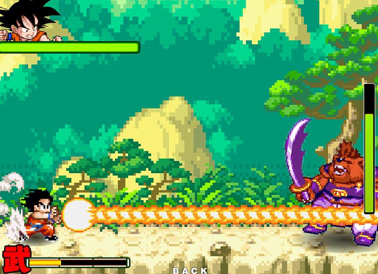 Game-songoku-2-hinh-anh-1