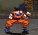 game-songoku-dai-chien-zombie