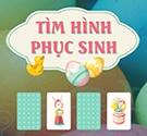 game-tim-hinh-phuc-sinh