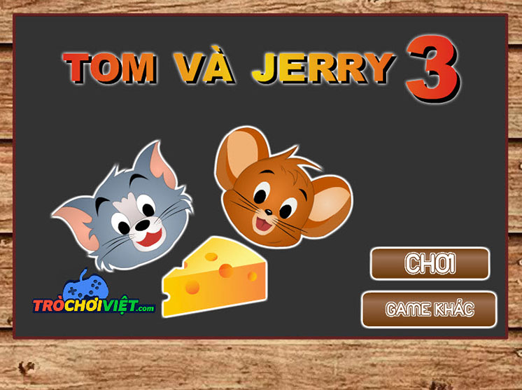 Game-tom-va-jerry-3-hinh-anh-1