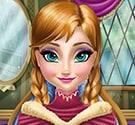 game-trang-diem-anna-2