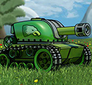 game-xe-tang-swat