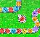 game-zuma-keo-ngot