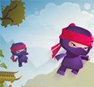 ninja-cuu-nguoi-yeu