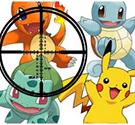 ban-pokemon