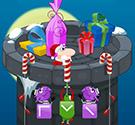 Bảo vệ quà giáng sinh 3