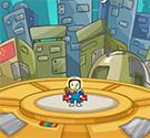 game-bay-vao-vu-tru