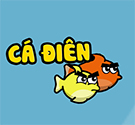 game-ca-dien