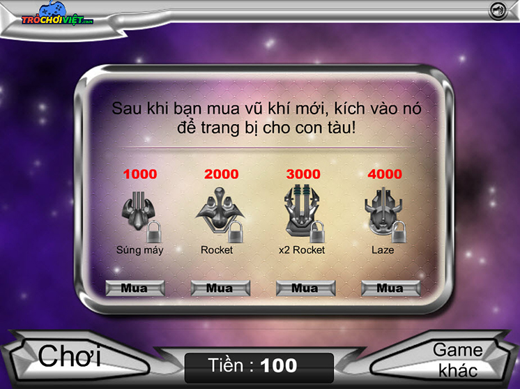 Game-chien-truong-khong-gian-hinh-anh-2