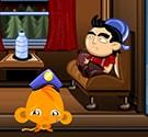 game-chu-khi-buon-online-25