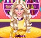 Công chúa dọn phòng 2