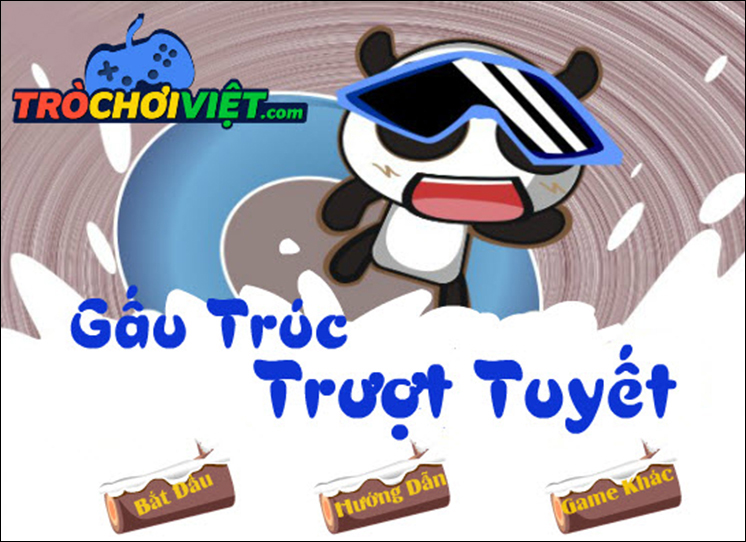 Game-gau-con-truot-tuyet-hinh-anh-1