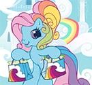 ghep-hinh-pony-2