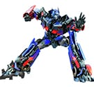 ghep-hinh-robot