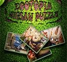 ghep-hinh-zootopia