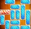 game-giai-thoat-keo-ngot