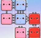 Kết nối vi mạch