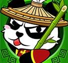 game-kiem-khach-panda