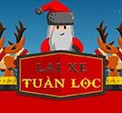 game-lai-xe-tuan-loc