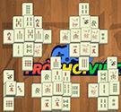 mahjong-online
