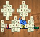 game-mahjong-online