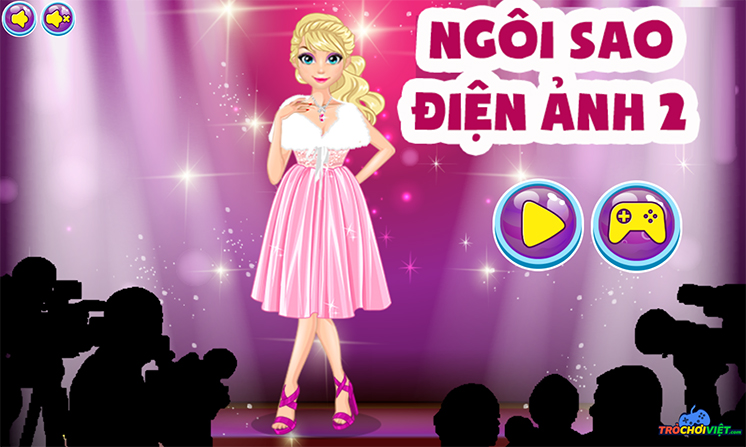 Game-ngoi-sao-dien-anh-2-hinh-anh-1