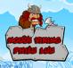 Người Viking phiêu lưu