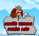 game-nguoi-viking-phieu-luu
