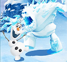 Olaf phiêu lưu