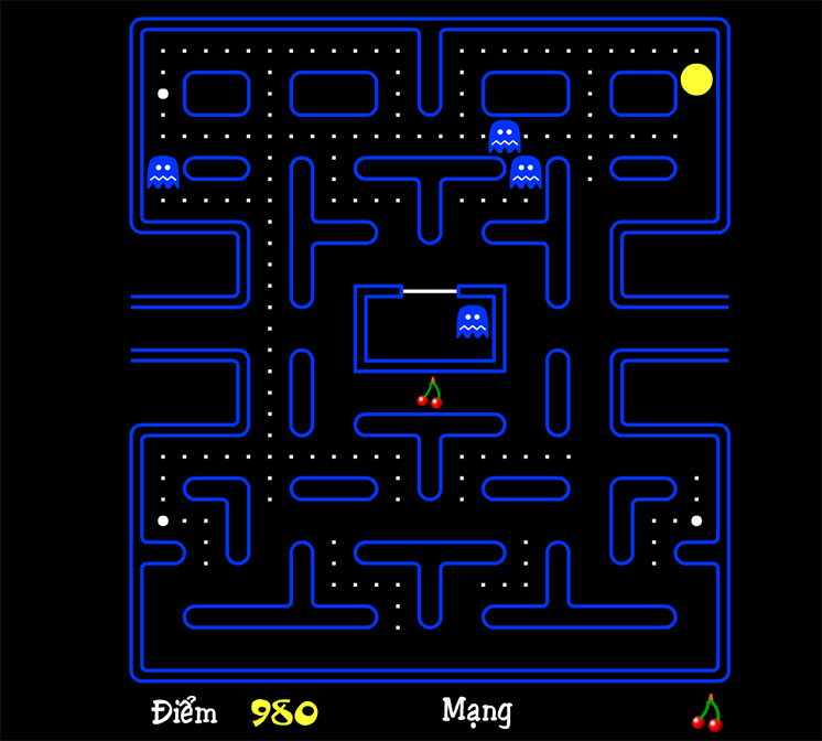 Game-pacman-an-banh-hinh-anh-2
