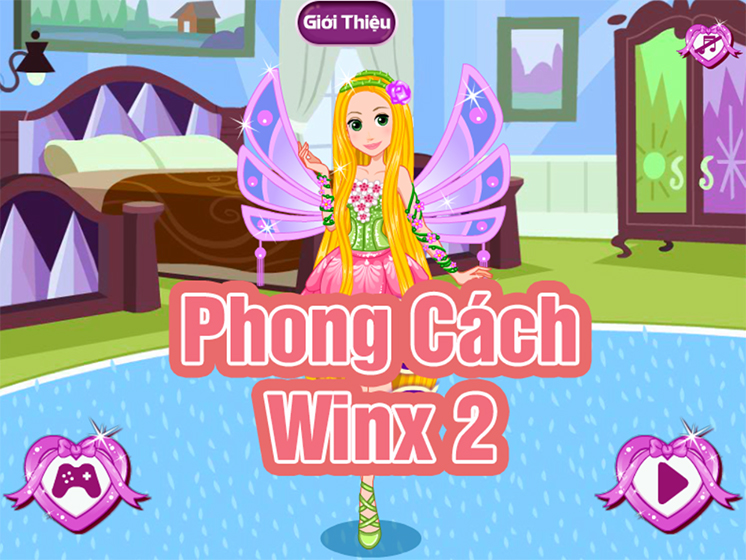 Game-phong-cach-winx-2-hinh-anh-1