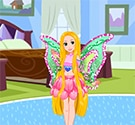 game-phong-cach-winx-2