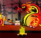 game-samurai-cuoi-cung