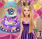 game-sinh-nhat-cua-barbie