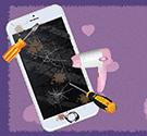 Sửa chữa iPhone 6
