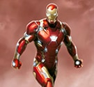 game-sua-chua-iron-man
