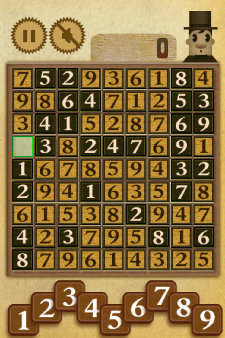 Game-sudoku-online-hinh-anh-3