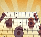 game-sudoku-online
