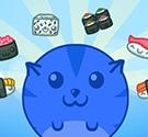 Sushi mèo ú 2