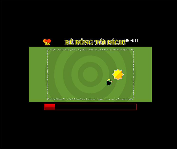 Game-the-thao-olympic-hinh-anh-3