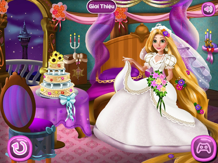 Game-tiec-cuoi-cua-rapunzel-hinh-anh-3