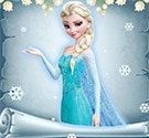 game-to-mau-elsa-3